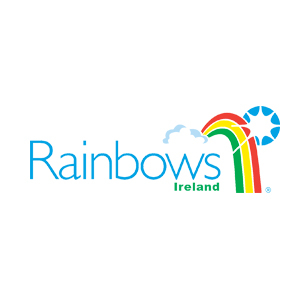rainbows-ireland-logo