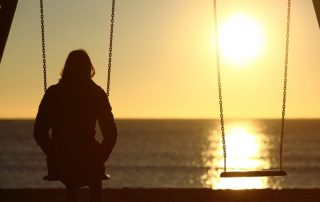 understanding bereavement and loss
